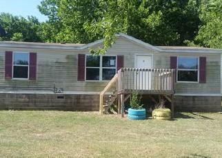 Casa en ejecución hipotecaria in Claremore, OK, 74019,  E TIMBER TRL ID: F4281117
