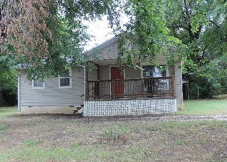 Casa en ejecución hipotecaria in Sapulpa, OK, 74066,  E JACKSON AVE N ID: F4281122