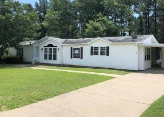 Foreclosed Home en DENEB DR, Aiken, SC - 29803