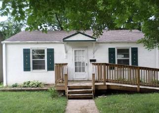 Casa en ejecución hipotecaria in Sioux Falls, SD, 57104,  S WILLIAMS AVE ID: F4281202
