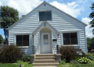 Casa en ejecución hipotecaria in Sioux Falls, SD, 57105,  S SUMMIT AVE ID: F4281204