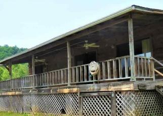 Foreclosure Home in Cocke county, TN ID: F4281217