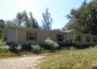 Foreclosure Home in Tipton county, TN ID: F4281219