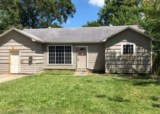 Foreclosure Home in Baytown, TX, 77520,  PARKWAY ST ID: F4281235