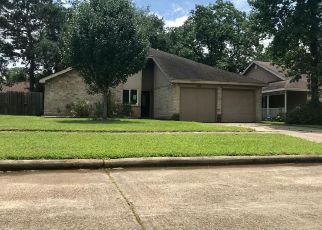 Foreclosure Home in Highlands, TX, 77562,  BROMPTON CT ID: F4281238