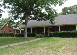 Foreclosure Home in Gregg county, TX ID: F4281249