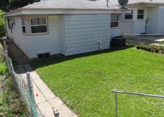 Casa en ejecución hipotecaria in Cudahy, WI, 53110,  E SQUIRE AVE ID: F4281312