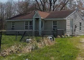 Casa en ejecución hipotecaria in Kent Condado, MD ID: F4281337