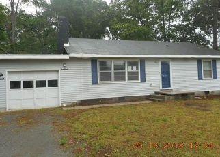 Casa en ejecución hipotecaria in Middlesex Condado, VA ID: F4281362