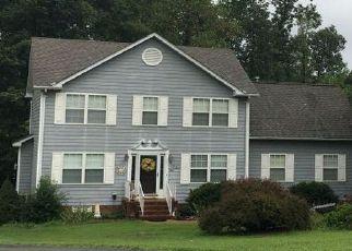Casa en ejecución hipotecaria in Hanover Condado, VA ID: F4281371
