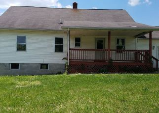 Foreclosure Home in Hart county, KY ID: F4281383