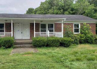 Casa en ejecución hipotecaria in Wayne Condado, WV ID: F4281388
