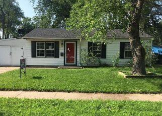 Casa en ejecución hipotecaria in Pottawattamie Condado, IA ID: F4281401