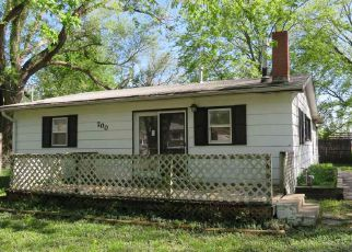 Foreclosure Home in Mills county, IA ID: F4281402