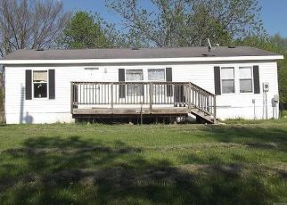 Foreclosure Home in Decatur county, IA ID: F4281404
