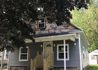 Casa en ejecución hipotecaria in Antigo, WI, 54409,  DELEGLISE ST ID: F4281413