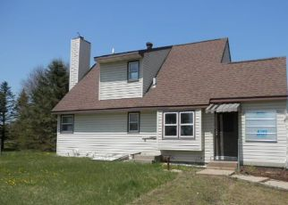 Foreclosure Home in Adams county, WI ID: F4281422