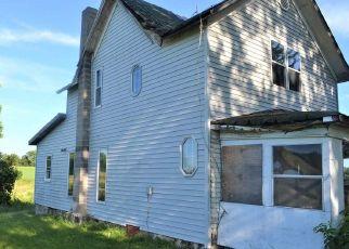 Casa en ejecución hipotecaria in Clark Condado, WI ID: F4281431