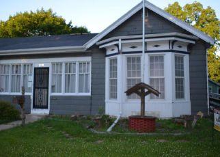 Casa en ejecución hipotecaria in Green Condado, WI ID: F4281448