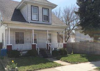 Casa en ejecución hipotecaria in Racine, WI, 53405,  LUEDTKE AVE ID: F4281449