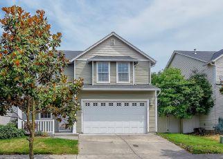 Casa en ejecución hipotecaria in Vancouver, WA, 98662,  NE 103RD ST ID: F4281459
