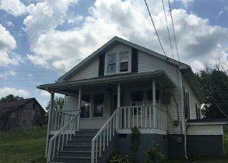 Casa en ejecución hipotecaria in Wythe Condado, VA ID: F4281481