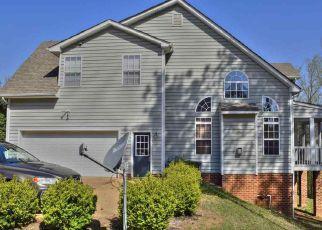 Casa en ejecución hipotecaria in Orange Condado, VA ID: F4281486