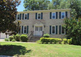 Casa en ejecución hipotecaria in Prince William Condado, VA ID: F4281489