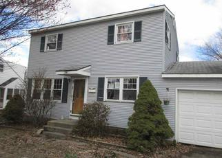 Foreclosure Home in Chittenden county, VT ID: F4281538