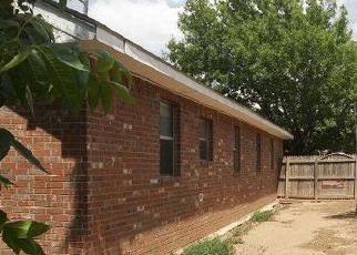 Casa en ejecución hipotecaria in Amarillo, TX, 79106, S S PALO DURO ST ID: F4281551