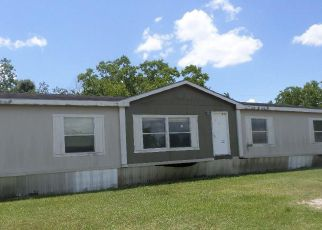 Foreclosure Home in Crosby, TX, 77532,  ROVING MEADOWS LN ID: F4281560