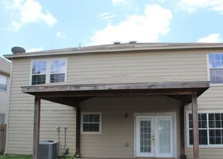 Foreclosure Home in San Antonio, TX, 78254,  BUTTERFLY FLT ID: F4281565