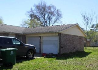 Foreclosure Home in Houston, TX, 77013,  BORDERWOOD DR ID: F4281573