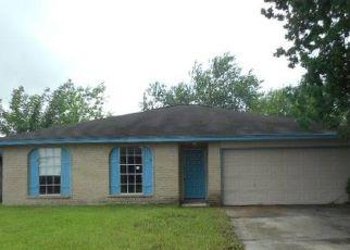 Casa en ejecución hipotecaria in Houston, TX, 77067,  RIDGE HOLLOW DR ID: F4281585