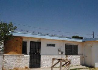 Casa en ejecución hipotecaria in El Paso, TX, 79907,  OLD COUNTY DR ID: F4281606