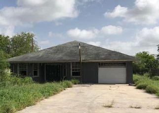 Foreclosure Home in Mission, TX, 78574,  CENIZO ST ID: F4281614