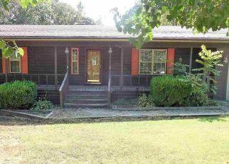 Foreclosure Home in Weakley county, TN ID: F4281648