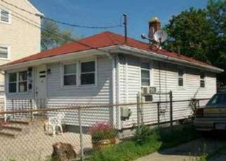 Casa en ejecución hipotecaria in Providence, RI, 02909,  ALTHEA ST ID: F4281722
