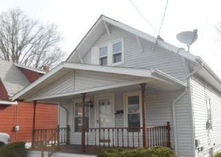 Casa en ejecución hipotecaria in Erie, PA, 16508,  EMERSON AVE ID: F4281799