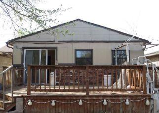 Casa en ejecución hipotecaria in Oklahoma City, OK, 73107,  NW 29TH ST ID: F4281824