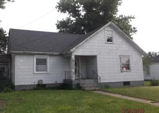 Foreclosure Home in Madison county, OH ID: F4281878