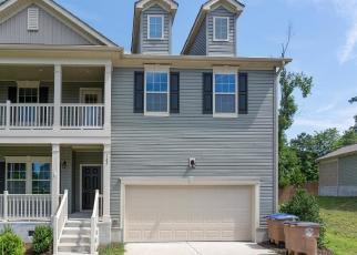 Foreclosure Home in Wake county, NC ID: F4281937