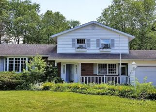 Foreclosure Home in Cattaraugus county, NY ID: F4281943