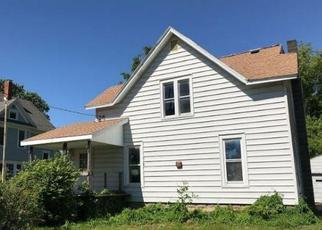 Foreclosure Home in Orleans county, NY ID: F4281950