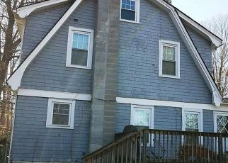 Foreclosed Home in CROMPOND RD, Cortlandt Manor, NY - 10567
