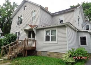 Foreclosure Home in Chautauqua county, NY ID: F4282022