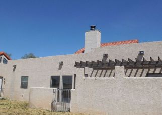 Foreclosed Home en BRENTWOOD RD, Roswell, NM - 88201