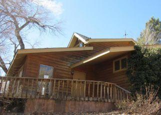 Foreclosed Home en E ORCHARD HOMES DR, Farmington, NM - 87401