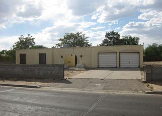 Casa en ejecución hipotecaria in Rio Rancho, NM, 87124,  ANN CIR SE ID: F4282063