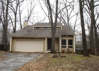 Foreclosed Home en E BELMONT ST, Springfield, MO - 65802